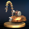BrawlTrophy420.png