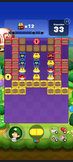 DrMarioWorld-Stage256.png