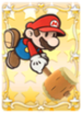 MLPJ Mario LV2-7 Card.png