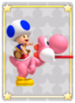 MLPJ Toad Duo LV1-3 Card.png