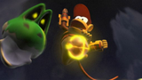 Opening (Diddy Kong and Dry Bones) - Mario Strikers Charged.png