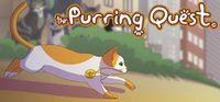Purring Quest Boxart.jpg