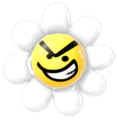 YCW Fooly Flower.png