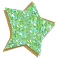 YCW Green Star.png