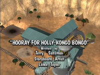 Hooray for Holly-Kongo Bongo.png