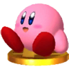 KirbyTrophy3DS.png