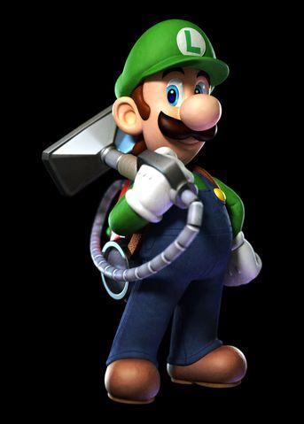 File:LuigiMansionDarkMoonLuigiArt.jpg