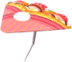 MKT Icon StrawberryCrepe.png