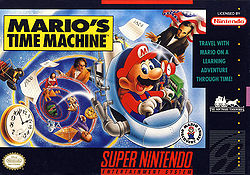 Mario's Time Machine Box Art.jpg