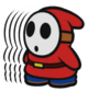 PMCS Shy Guy 5-Stack.png