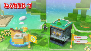 SM3DW 1-Map Luigi.png