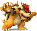 Super Smash Bros. Wii U / 3DS *Spoilers* 120px-SSB4_-_Bowser_Artwork