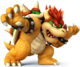 SSB4 - Bowser Artwork.png
