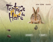 Tortoise & hare title screen.png