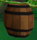 Barrel DKBB.png