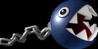 Item idea thread - Page 2 200px-ChainChompMP8