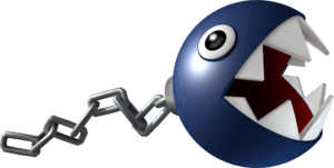 ChainChompMP8.png