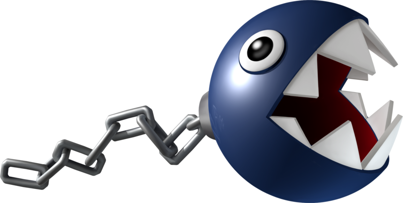 File:ChainChompMP8.png
