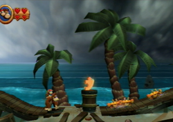 DKCR Stormy Shore Puzzle Piece 4.png