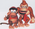 DK Diddy Thumbs Up.png