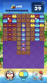 DrMarioWorld-Stage87.png