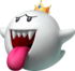 King Boo Artwork MSS.png