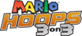 Logo MH3on3.png