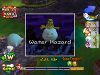 MGTT Water Hazard.png