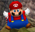 SM64DS FloatingPower.png