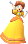 SuperMarioParty Daisy.png