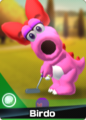 Card NormalGolf Birdo.png