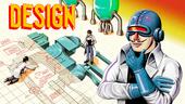 My top 10 Game and Wario games  170px-DesignGameWariotitlescreen