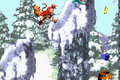 IceAgeAlley-GBA-1.png