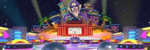 MKT Icon DS Waluigi Pinball.png