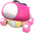MKT Icon PinkMushmellow.png