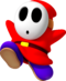 MP9 Shy Guy Artwork.png