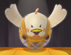 Main Boss 3 Miss Cluck the Insincere.png