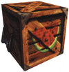 Melon Crate - Donkey Kong 64.png