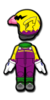 Mii Racing Suit Wario.png