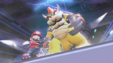 Opening (Mario and Bowser) - Mario Strikers Charged.png