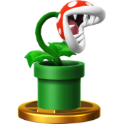 List Of Synonyms And Antonyms Of The Word Mario Plants