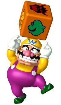 Wario MParty.png