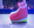 MASATOWG Ice skate.png