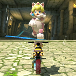 MK8 Cat Peach Bike Trick 1.png