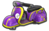 MK8 Purple City Tripper.png