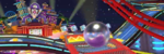 MKT Icon DS Waluigi Pinball T.png