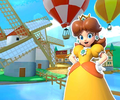 MKT Icon DaisyHills3DS.png
