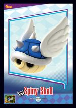 MKW Spiny Shell Trading Card.jpg