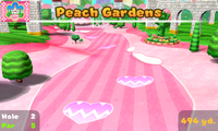 PeachGardens2.png