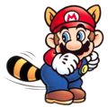 RaccoonMario Demonstration SMB3.png